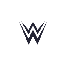 partner and client logo: wwe.png