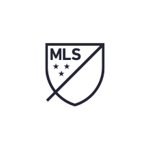partner and client logo: mls.png