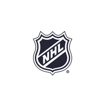partner and client logo: nhl.png