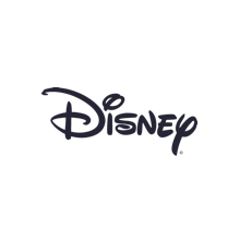 partner and client logo: disney.png
