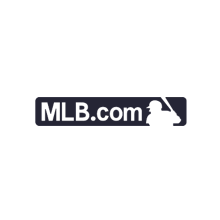 partner and client logo: mlb.png